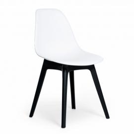 Krzesło królewskie furmod