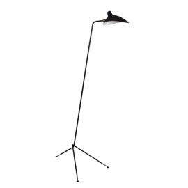 furmod Mouille lampa podłogowa