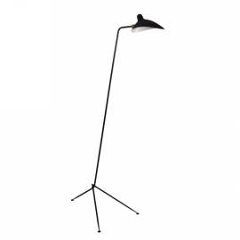 furmod Mouille Vloerlamp