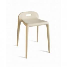 furmod Didi stolička