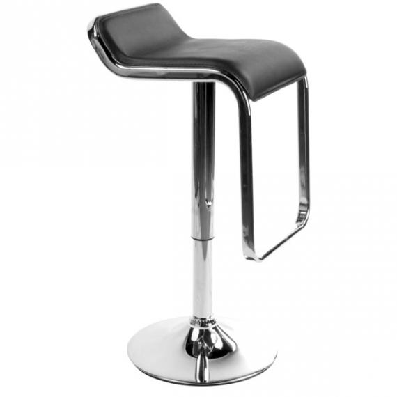 Furmod Philippe stolička