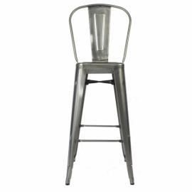 Bistro HB stolička