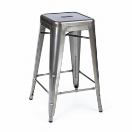Hocker Bistro 66 cm Icon Möbel