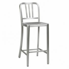 Furmod Navy Style stolička