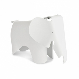 Hocker Elephant