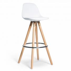 furmod Polsko stolička