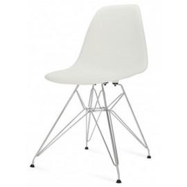 Billig kopia Eames DSW -stol