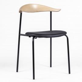 Inspiratie Elbow CH88P stoel