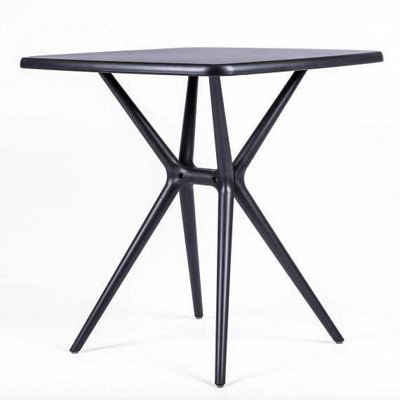 Stół do projektowania Moises do ogrodu