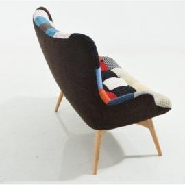 furmod Sofa Featherston