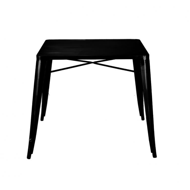 Tisch Bistro New Edition Esszimmertisch Von Icon Möbel