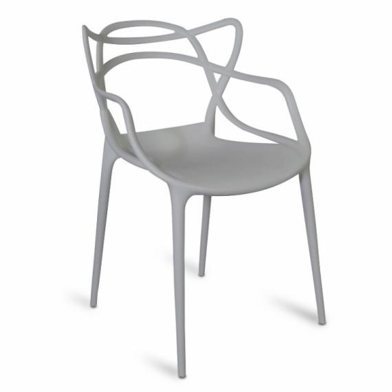 Stuhl Masters Chair Inspiration - Designerstühle
