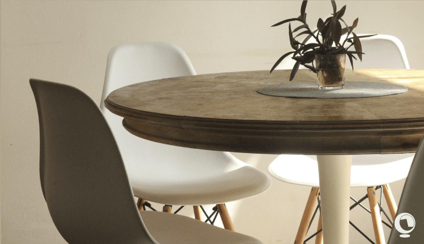 Dein ideales Icon Möbel-Wohnzimmer, je nach deinen Stilvorlieben