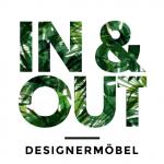 Designermöbel In&Out
