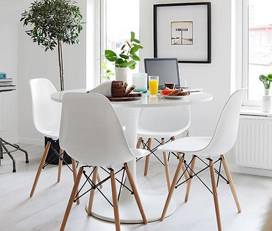 Tulip-Strato-Tisch-80cm-icon-mobel