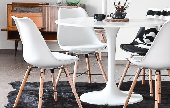 Tulip-Strato-Tisch-icon-mobel