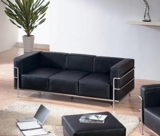 beckham-sofa-schwarze-icon-mobel