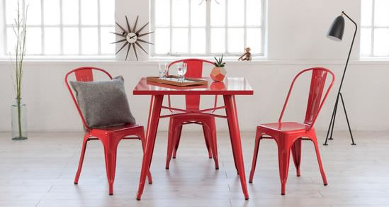bistro-chair-style-matt-red-mueble-design
