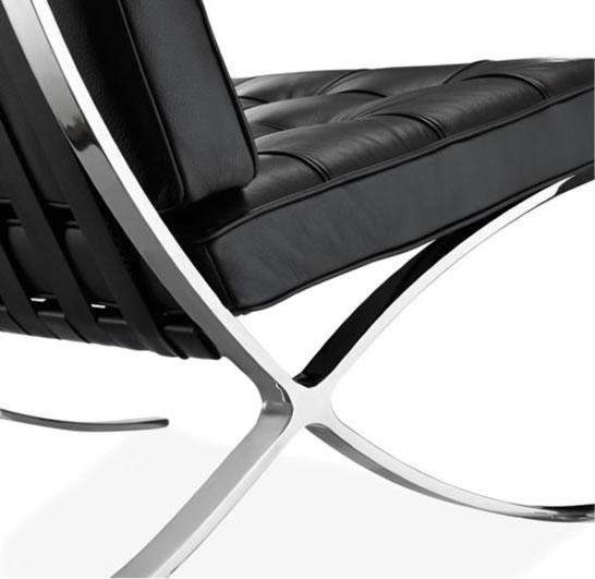 detail-fauteuil-barcelona-icon-meubels