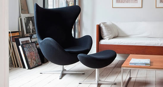 egg-chair-sessel-icon-mobel