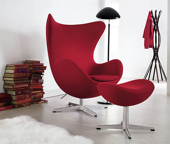 sessel-egg-chair-icon-mobel